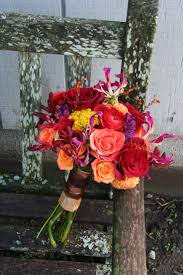 wedding flowers kansas city 226 best fall wedding flowers images on fall wedding