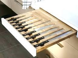 range ustensiles cuisine rangement tiroir cuisine range tiroir cuisine rangement pour