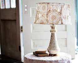 Creative Lamp Shades Blog Website For New Ideas