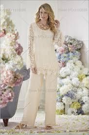 pinkangell3nailart womens dress suits for weddings australia