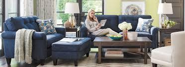 Home Decor Stores Greenville Sc La Z Boy Furniture Galleries Southeast Serving Ga Nc Sc