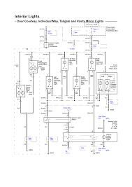 repair guides wiring diagrams wiring diagrams 11 of 15