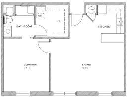 in suite plans floor plans rates villa independent living bethalto il