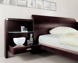 Modern Digs Furniture by Florence Bed U0026 Nightstands California King Modern Digs Furniture