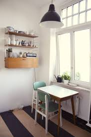 Small Kitchen Ikea Ideas Best 25 Ikea Small Kitchen Table Ideas On Pinterest Small