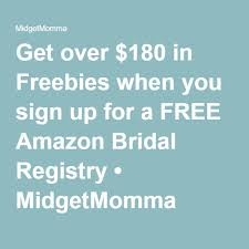 find bridal registry best 25 bridal registry ideas on wedding registry