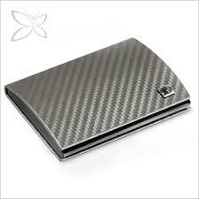 buy business card holder luxury crystals metal business card holders buy business card