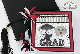 graduation photo album artsy albums mini album and page layout kits and custom designed