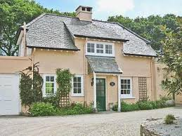 Cottage Rental Uk by Keepers Cottage Ref W42886 In Mawnan Smith Falmouth Cornwall