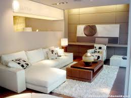 Modern Deco Art Desain Interior Rumah Modern Deco Dan Minimalis Parabot Dan