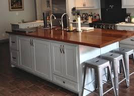 countertops corian kitchen countertops granite countertop sealer