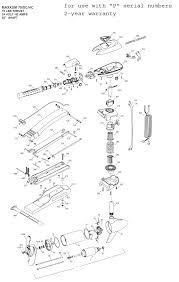 minn kota max 70 sc hand control parts 2015 from fish307 com