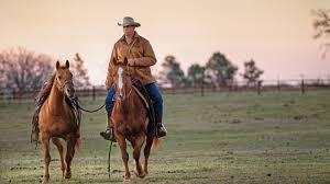 adventure u2013 cowboys and indians magazine