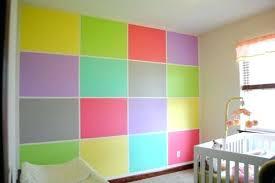 peinture chambre bébé fille idee peinture chambre bebe garcon idee peinture chambre enfant id es