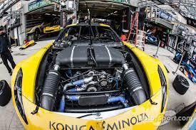corvette c7r engine 63 corvette racing gm chevrolet corvette c7r engine at 24 hours