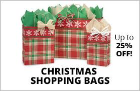deals sales discount gift bags wrapping paper