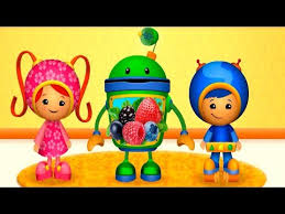 team umizoomi game mp3 video mp4 u0026 download backlight