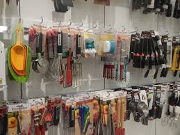 Kitchen Collection Outlet Store What To Do With 10 Kohl U0027s Cash Tips And Ideas