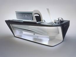Futuristic Office Desk Futuristic Office Desk Luxury Home Office Furniture Check More