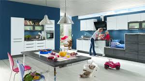 küche im wohnzimmer offene küche nichts für jeden pro und contra zur offenen küche