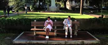 film forrest gump adalah 14 mandela effect exles that will mess with your brain