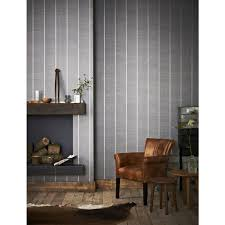 wallpaper wallpaper u0026 borders the home depot