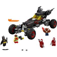 batman car toy lego batman movie the batmobile 70905 lego toys