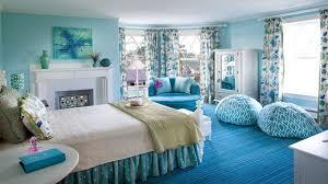 Teenage Bedroom Furniture Bedroom Adorable Teenage Bedroom Furniture For Girls Design