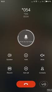 android incallui incallui display problem can t open pad while calling bugs