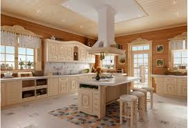 100 kitchen island ventilation parma series stainless steel