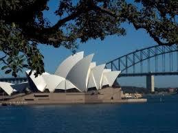 cruises to sydney australia expo cruises australia new zealand south pacific