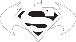 superman logo vector free download clip art free clip art