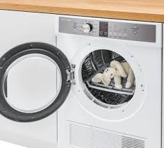 Clothes Dryer Good Guys Fisher U0026 Paykel De6060g1 6kg Vented Dryer Appliances Online
