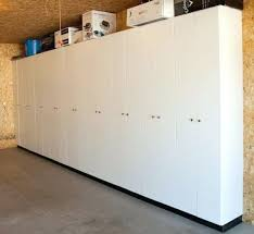 walmart garage storage cabinet amazon garage storage 3 full image for garage storage systems
