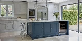 shaker kitchen island kitchen design lovable shaker kitchen island lovely