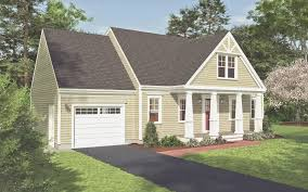 new style house plans home architecture home design two story craftsman house plans