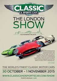 Classic Sports Cars - veloce publishing automotive stuff classic u0026 sports car u2013 the