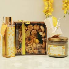 gift to india beauty spa hers gifts send beauty spa hers india
