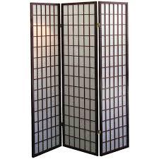 Japanese Room Divider Ikea Glamorous Japanese Screens Ikea 99 With Additional Sliding Glass