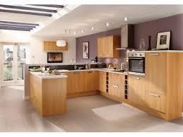 meuble cuisine sur mesure pas cher superior meuble cuisine sur mesure pas cher 6 cuisines
