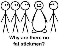 Stick Man Meme - stickman meme by tanishqjain1002 memedroid