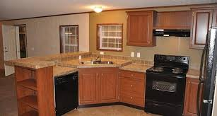 how to update mobile home kitchen cabinets manufactured homes kitchen cabinets wooden cabinets vintage
