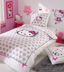 Bedroom Ideas For Girls Hello Kitty Kids Room Cute Hello Kitty Bedroom Decor Ideas For Girls Hello