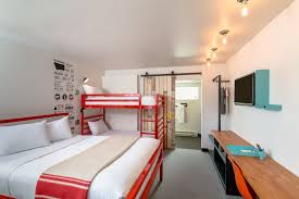 bozeman hotel bozeman guestrooms bozeman accommodations hotel