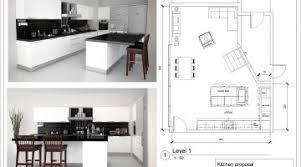 kitchen modern kitchen designs layout awesome kitchen designs design layout kitchen designs layouts design