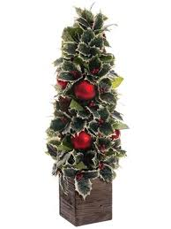 allstate products christmas central