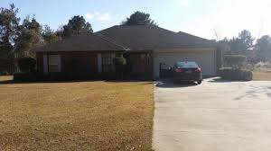 houses for rent in hattiesburg ms from 600 hotpads