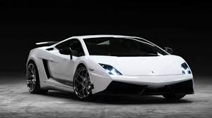 lamborghini gallardo insurance price insuring lamborghini gallardo coverhound