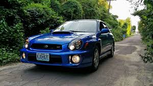 bugeye subaru stock fs ft for sale or trade mo 02 bugeye jdm sti motor trans and