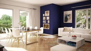 Wohnzimmer Ideen Landhausstil Modern Funvit Com Landhausstil Schlafzimmer Ideen